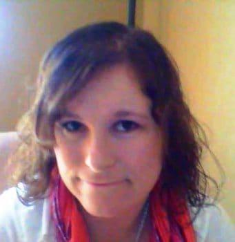 Jessica McPhail