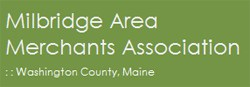 Milbridge Area Merchants Association