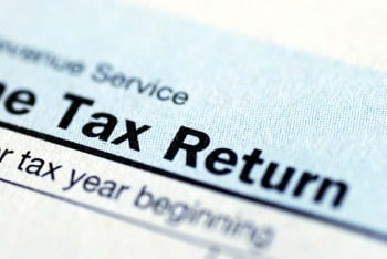Your business and taxes
