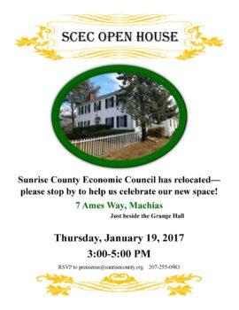 scec-open-house